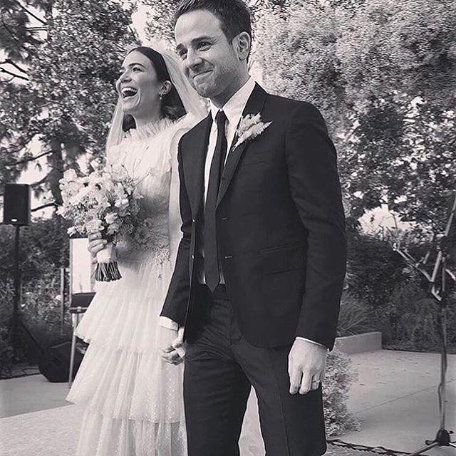Свадьба - Wedding Dream