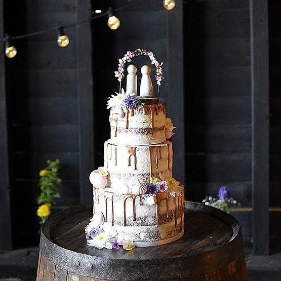 Wedding - Boho Weddings (Kelly Hood)