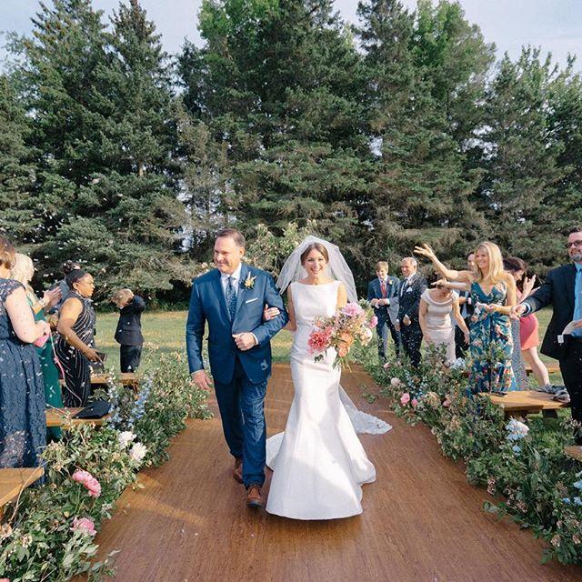 Wedding - Steve & Hannah Steinhardt