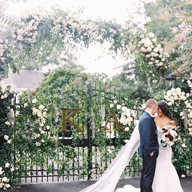 Hochzeit - Abby Jiu + Lisa Ziesing