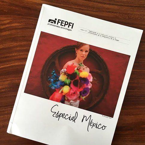 Mariage - Citlalli Rico