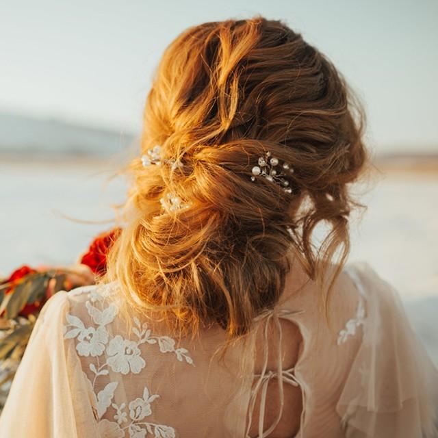 Свадьба - Stephanie Brinkerhoff