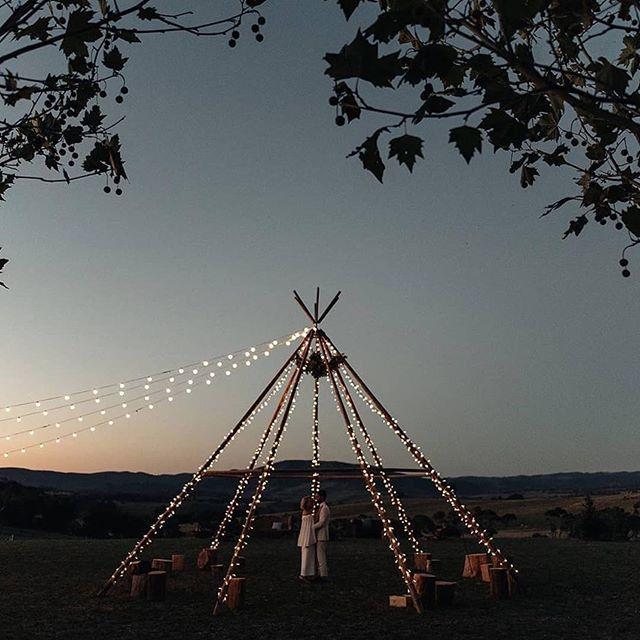 Wedding - Festival Brides