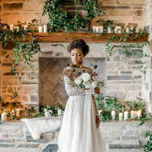 Hochzeit - Aisle Society