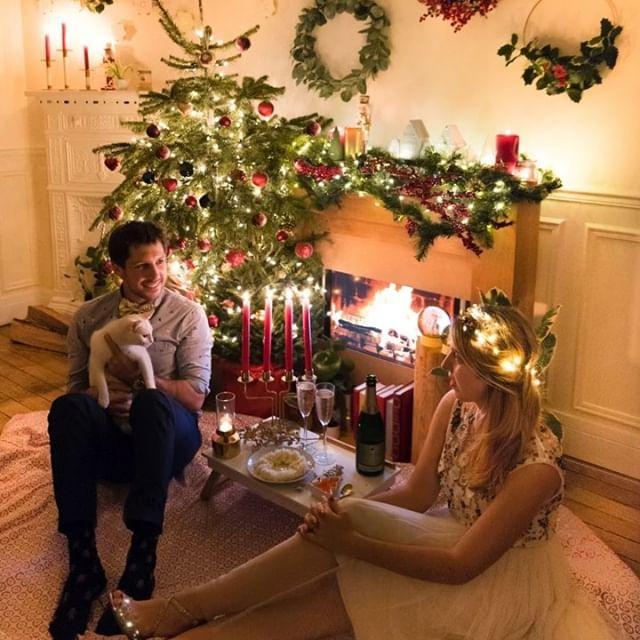 Wedding - NYMPHEA'S FACTORY