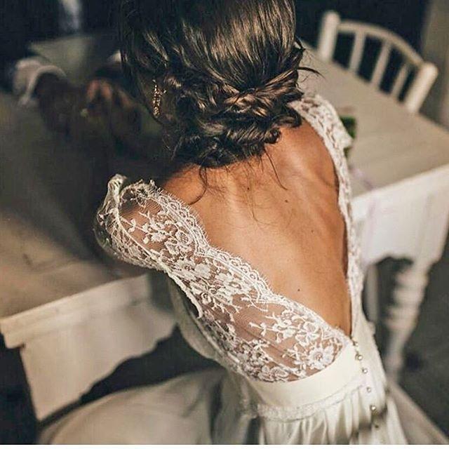 Hochzeit - By ISABELLA MELO