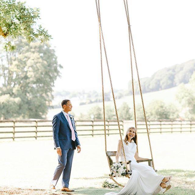 Hochzeit - OneFabDay