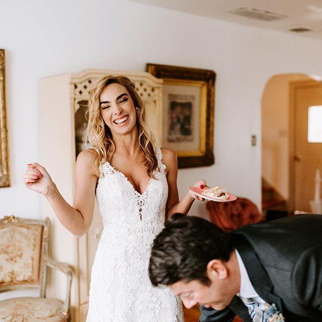 Wedding - The Montoya Collective