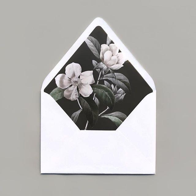 Hochzeit - Smitten on Paper
