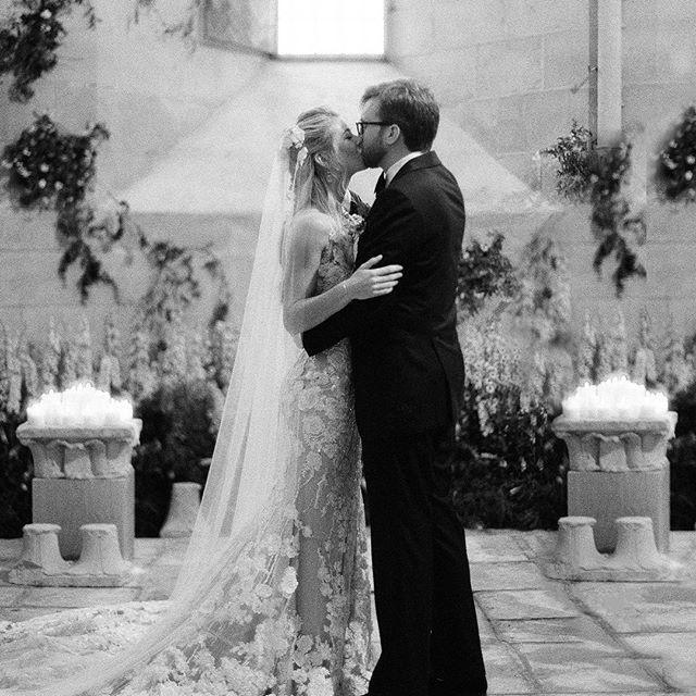 Hochzeit - joel serrato