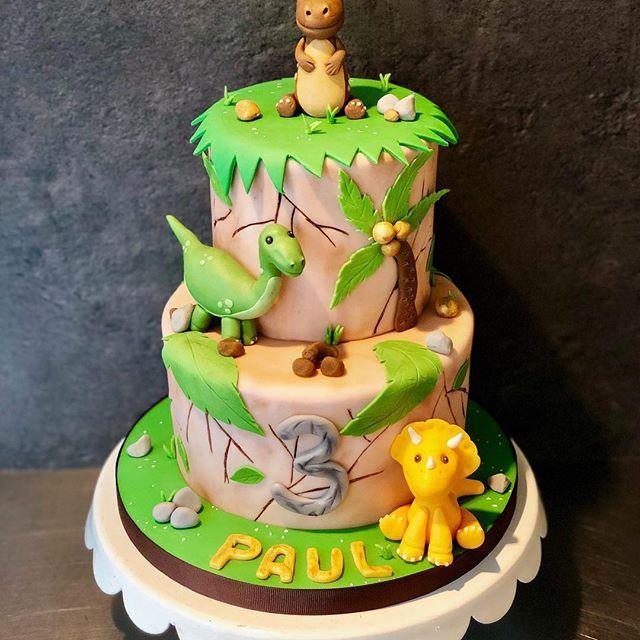 Wedding - Sugarplum Cake Shop