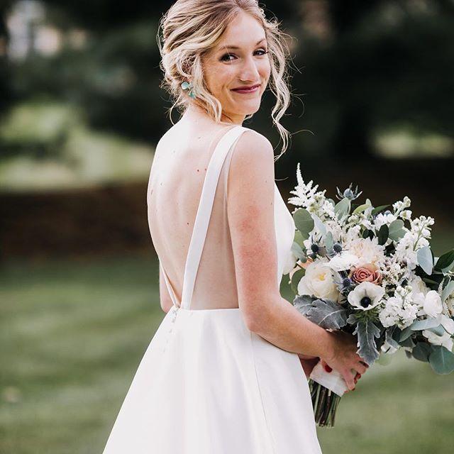 Hochzeit - BHLDN Weddings