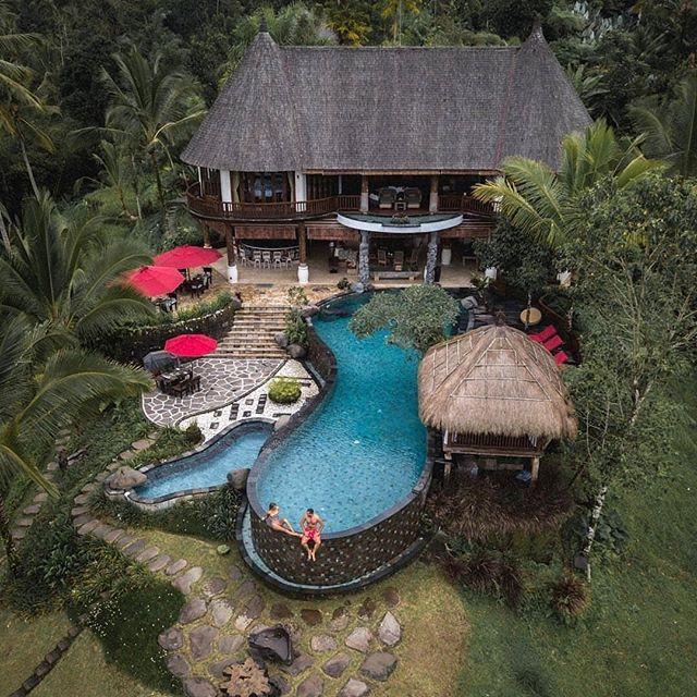 Mariage - Hotels & Resorts Worldwide