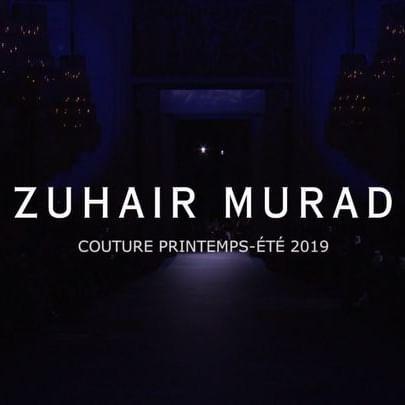 زفاف - Zuhair Murad Official
