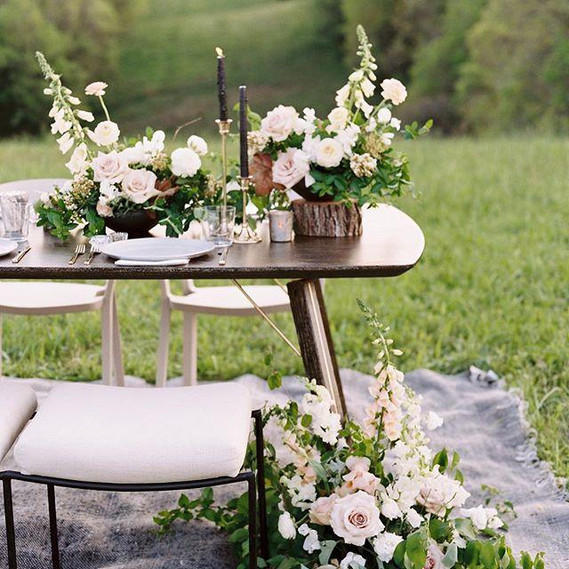 Wedding - jacin fitzgerald events