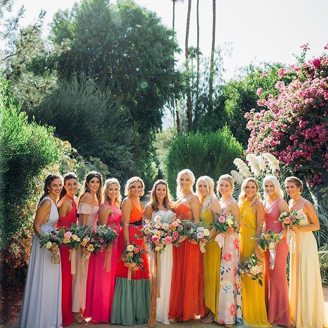 Mariage - Ruffled Wedding Blog