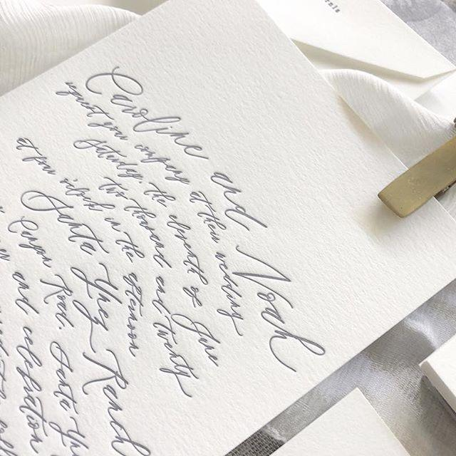 زفاف - Alexandra Rinde