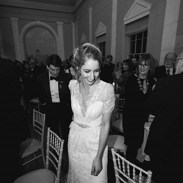 Wedding - Jenny Packham