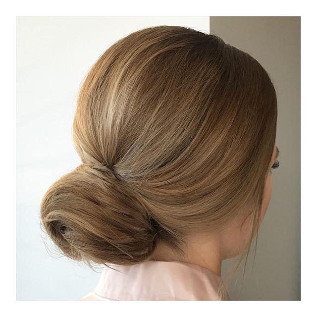 Свадьба - Wedding and Bridal Hairstylist