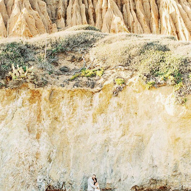 Hochzeit - Katie Stoops Photography