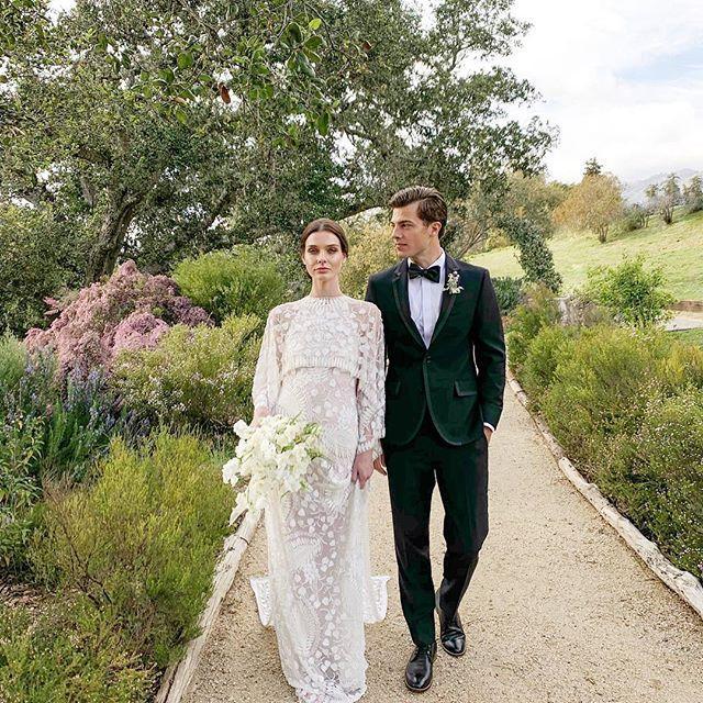 Mariage - Fine Art Wedding Photographer