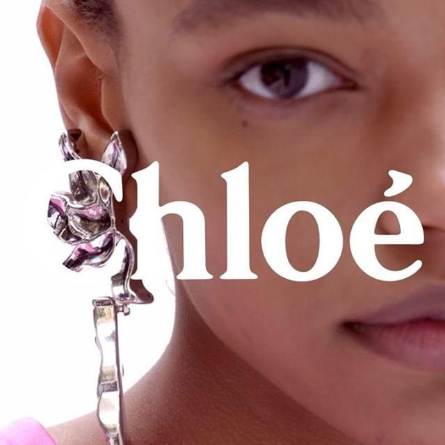 Wedding - Chloé
