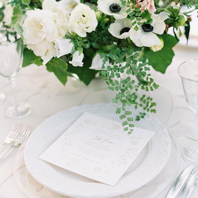 Wedding - Erich McVey