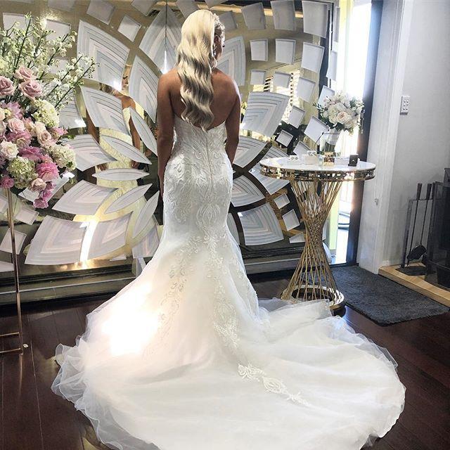 Hochzeit - DANIELLE & DEANNE
