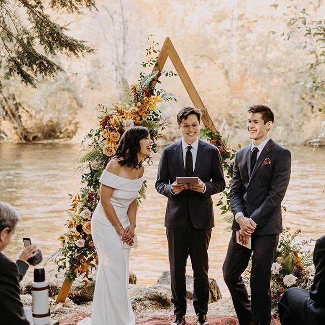 زفاف - Ruffled Wedding Blog