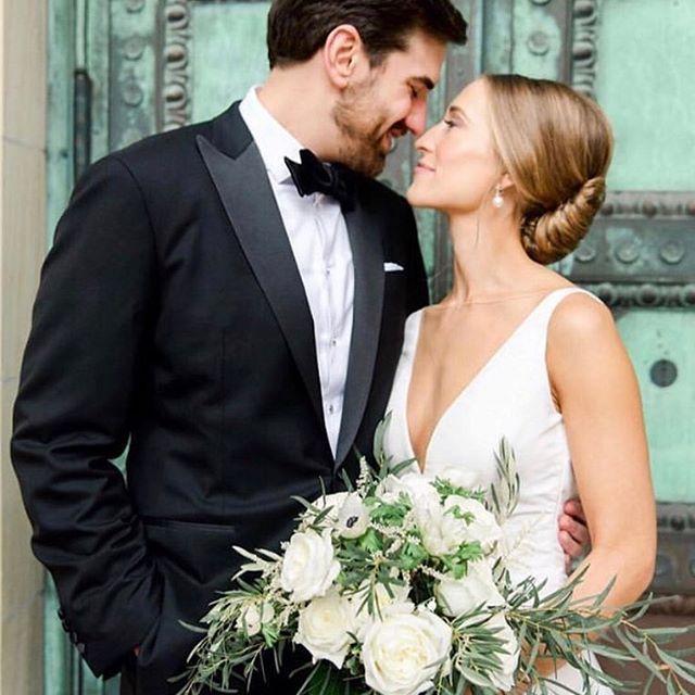 Wedding - Amaryllis Inc.
