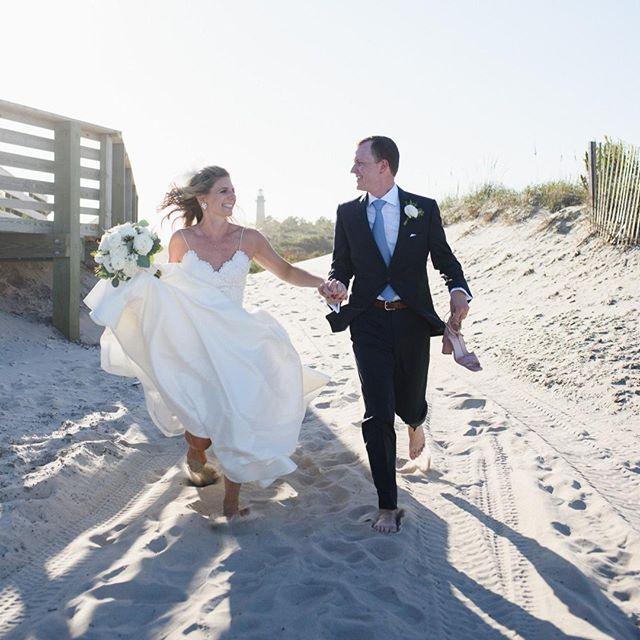 Свадьба - Coastal Virginia Wedding Ideas