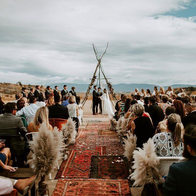 Mariage - Festival Brides