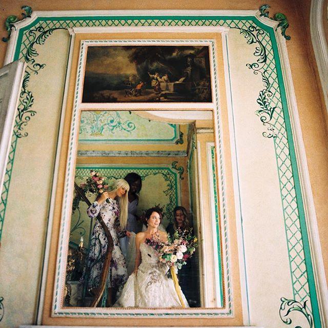 Свадьба - Erich McVey