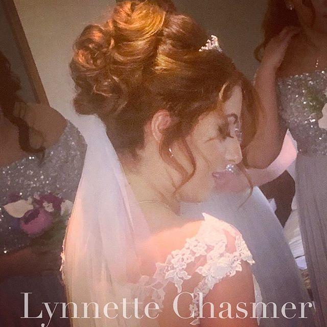 Свадьба - Wedding Hair Essex & Suffolk