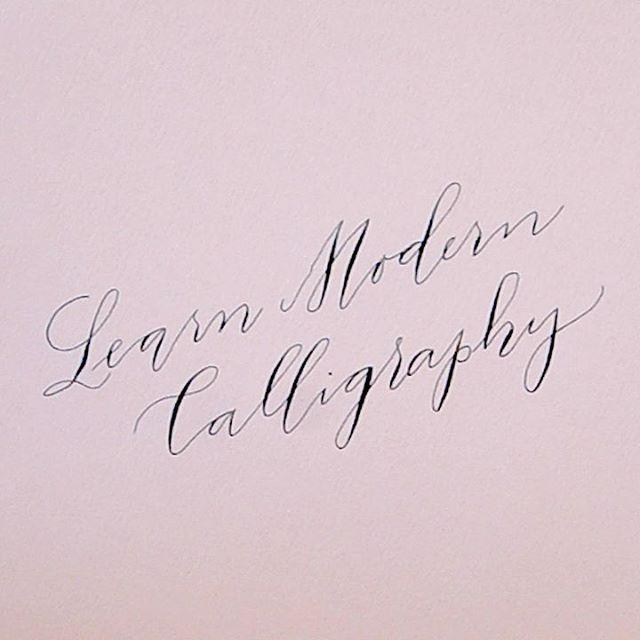 Hochzeit - Laura Hooper