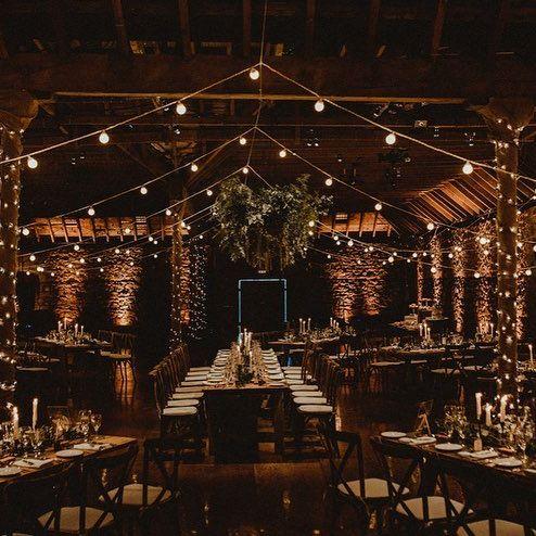 Mariage - Rock My Wedding