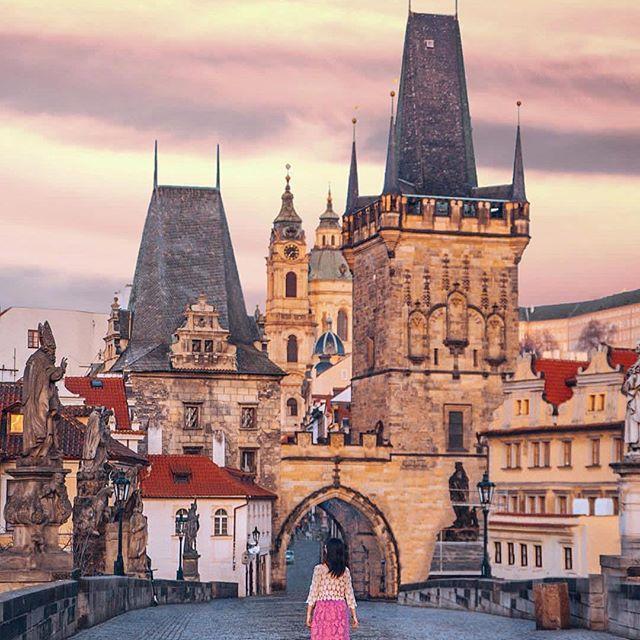 Hochzeit - Best Places To Go