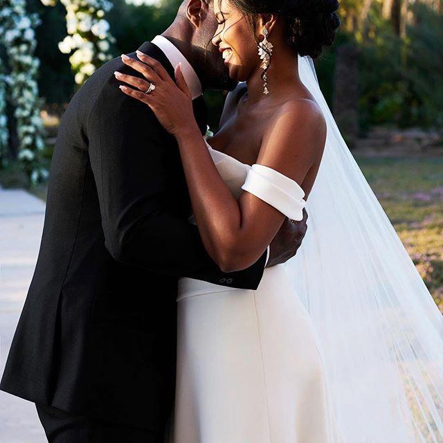 Wedding - Loverly®️ Wedding Inspiration