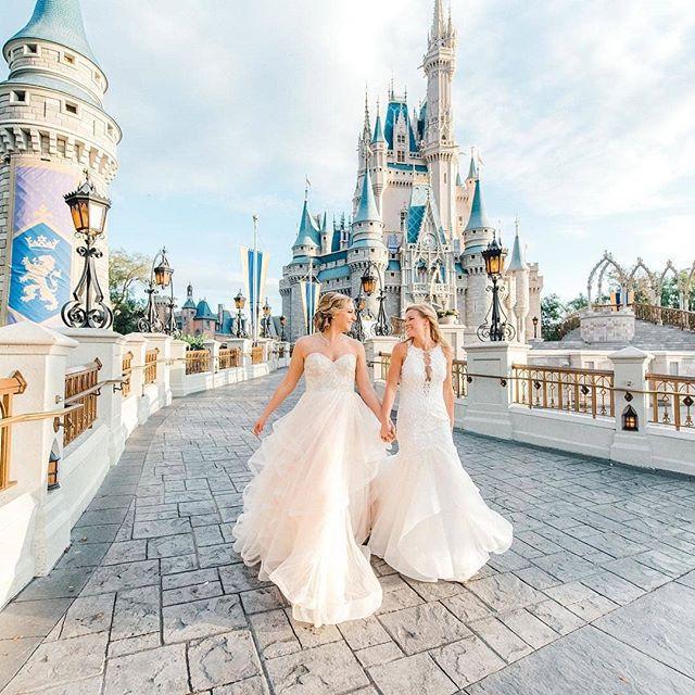 Wedding - Wedding Chicks®