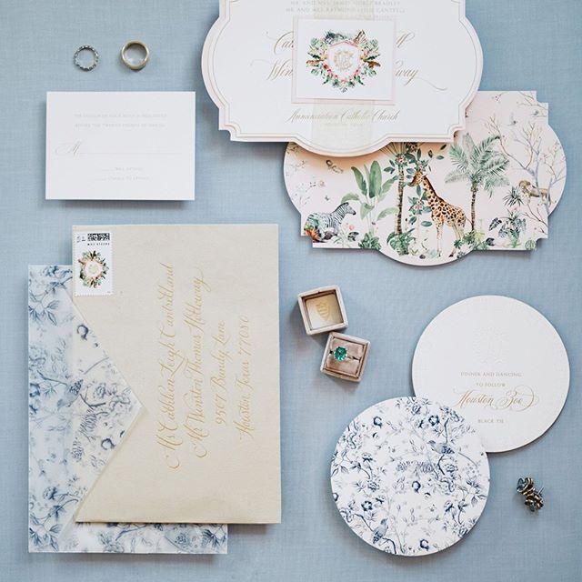 Wedding - Martha Stewart Weddings