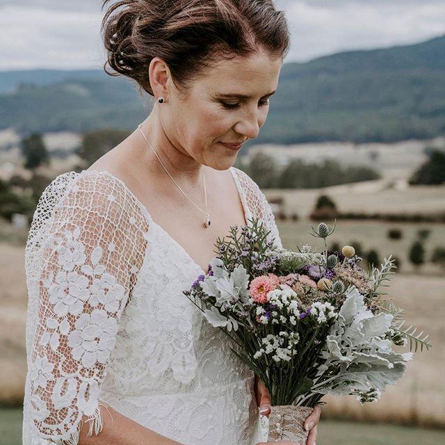 Wedding - Polka Dot Bride
