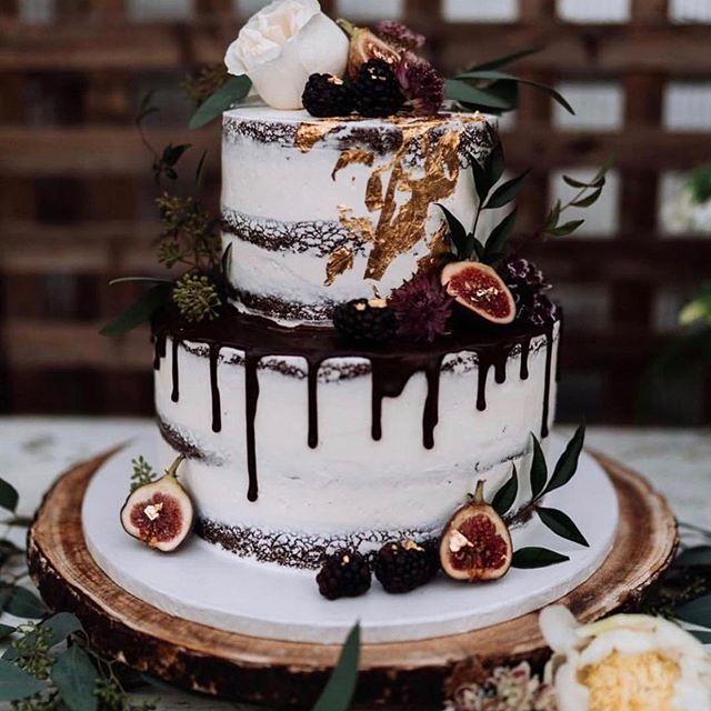 Hochzeit - Amy Rose Trout