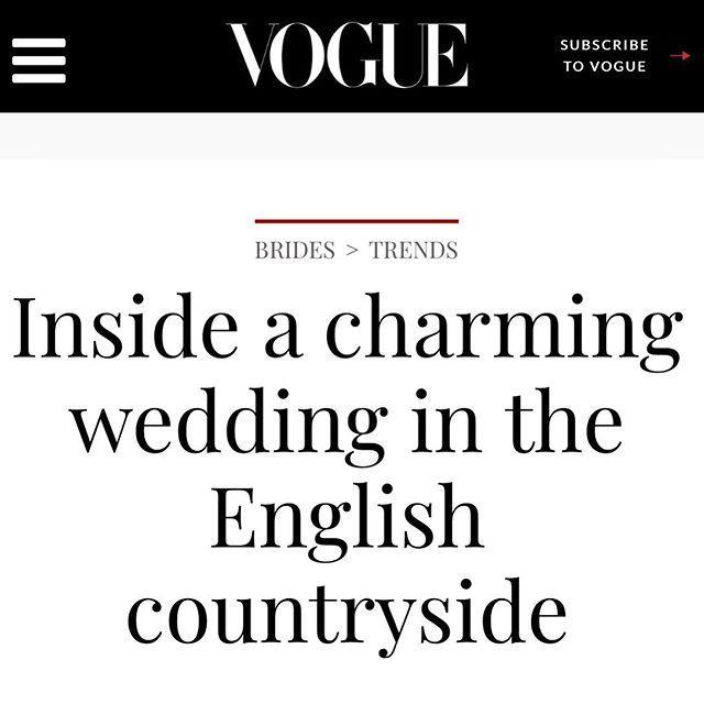 Mariage - Wedding & Event Planner UK