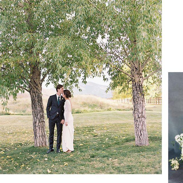 Wedding - Tec Petaja