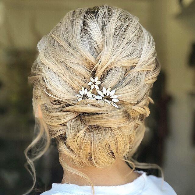 Wedding - Stephanie Brinkerhoff