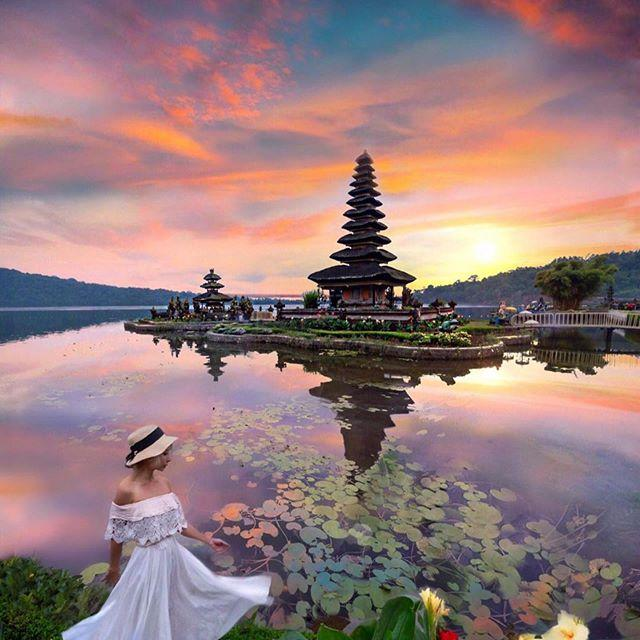 Mariage - Best Places To Go