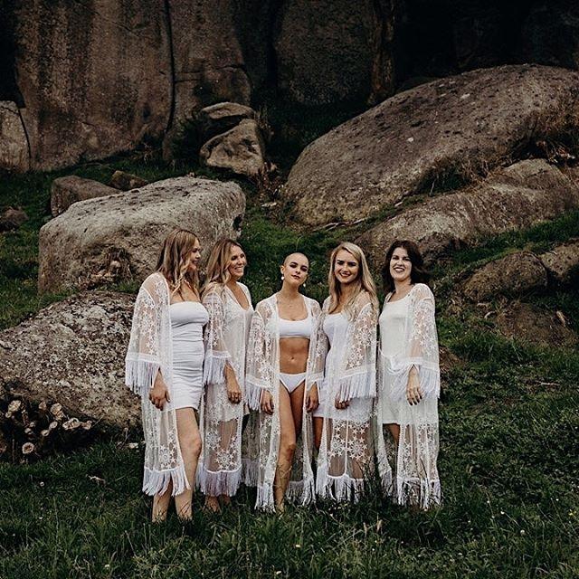 Свадьба - Festival Brides