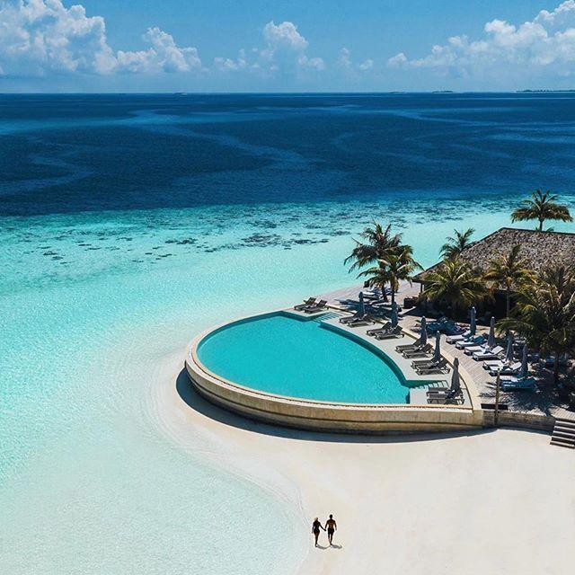 Свадьба - Beaches N Resorts