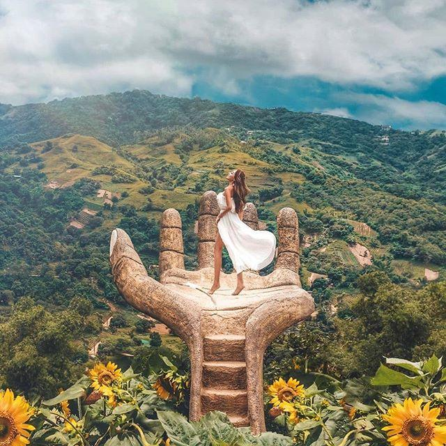 Mariage - The Philippines