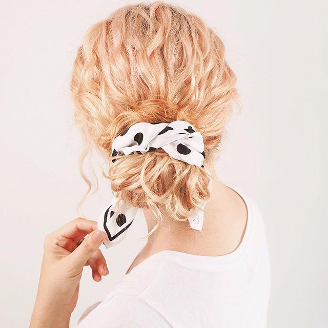 Свадьба - Christina - Hair Romance
